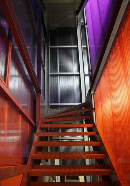staircase-extension-noirmont6