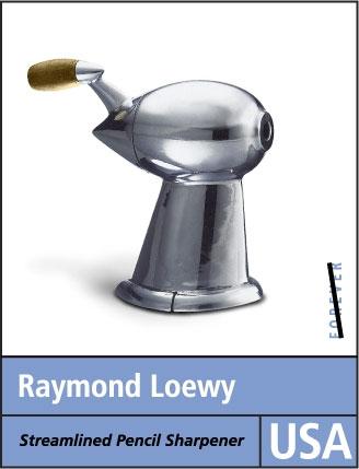stamp-raymond-loewy