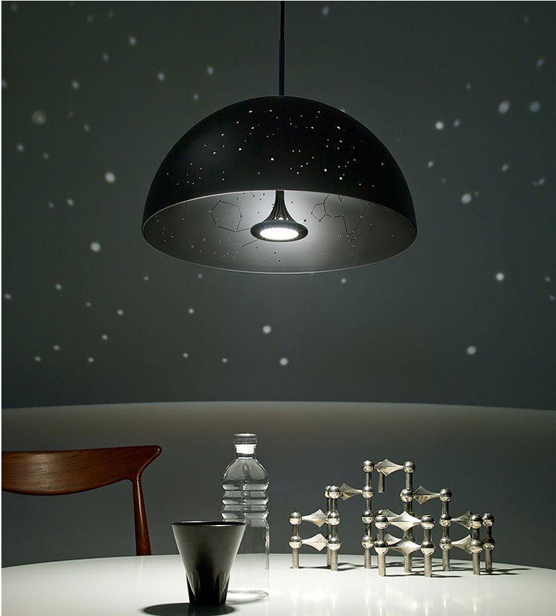 starry light lamp angrpc2 - Starry Light Lamp Collection