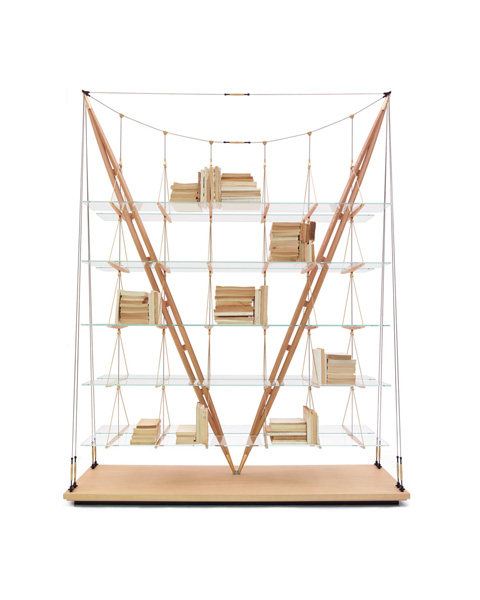 steel-bookcase-veliero2