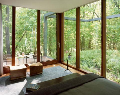 steel-guesthouse-dutchess-aw2