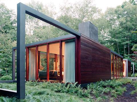 steel-guesthouse-dutchess-aw3