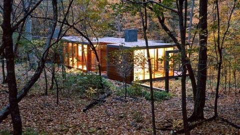 steel-guesthouse-dutchess-aw5