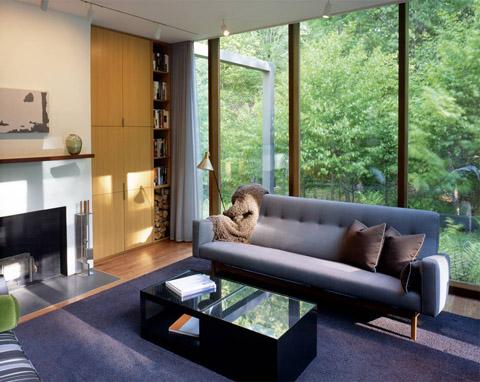 steel-guesthouse-dutchess-aw8
