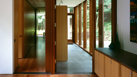 steel-guesthouse-dutchess-aw9