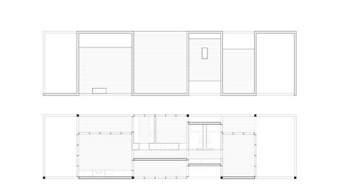 steel-guesthouse-plan-aw