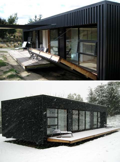 steel-prefab-home-bachbox-2
