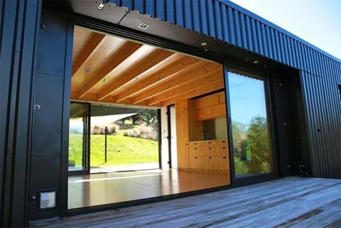 steel-prefab-home-bachbox-3