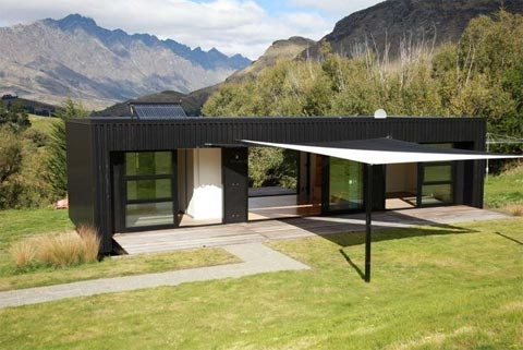 steel-prefab-home-bachbox
