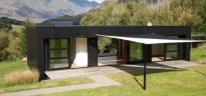steel prefab home bachbox11 300x140 - Interview: Bachbox