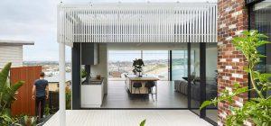 steep lot house design ma 300x140 - Greenacres