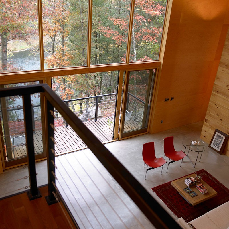 steep-site-house-bca