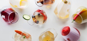 stemless glassware carat 300x140 - Carat