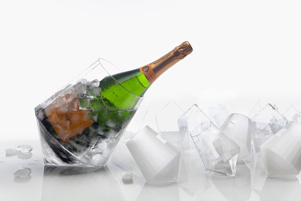 stemless-glassware-carat1