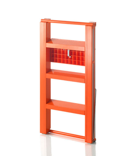 step-ladder-flo-2