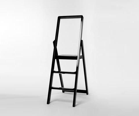 step-ladder-malmvall-b