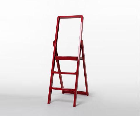 step-ladder-malmvall-r