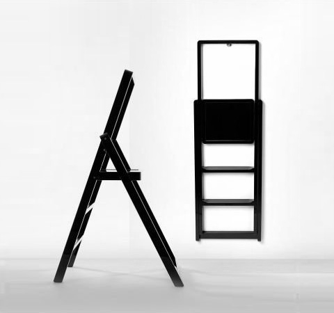 Outstanding Step Ladder Reach For The Top Storage Organizing Forskolin Free Trial Chair Design Images Forskolin Free Trialorg