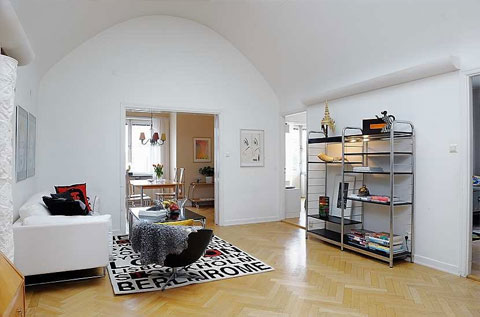 stockholm-apartment-design-2