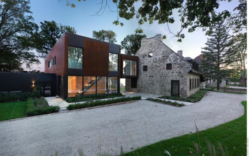 stone-house-extension-hc