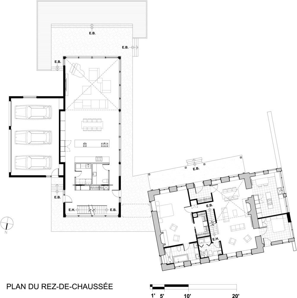 stone-house-extension-plan-hc