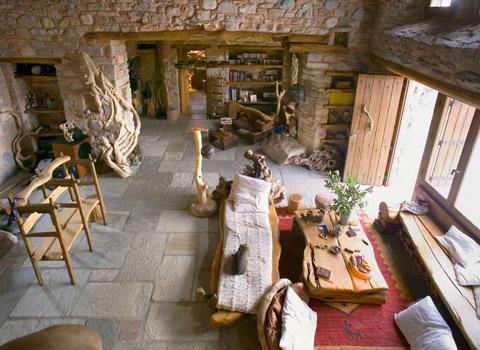 stone-house-greece-dp3