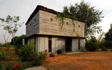stone-house-india-bpgrma