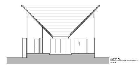 stone-house-plan-bpgrma