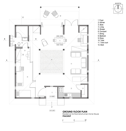 stone-house-plan-bpgrma2