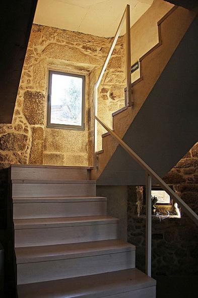 stone-house-restoration-da1