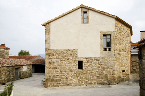 stone-house-restoration-da10