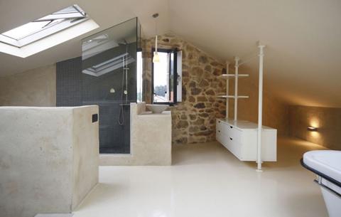 stone-house-restoration-da5