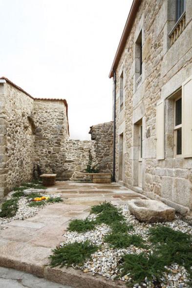 stone-house-restoration-da6