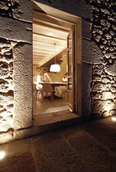 stone-house-restoration-da7