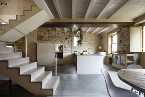 stone-house-restoration-da8
