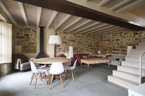 stone-house-restoration-da9