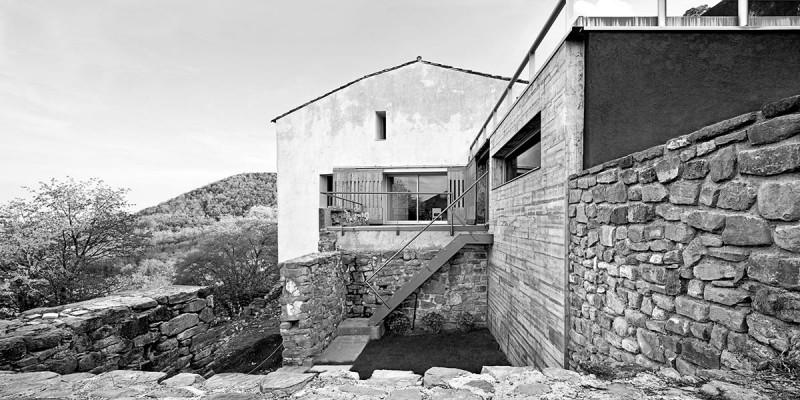 stone-house-restoration-ma