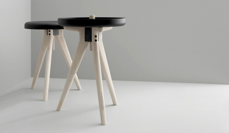 stool-side-table-flip