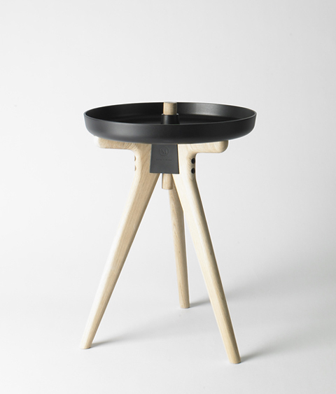 stool-side-table-flip4