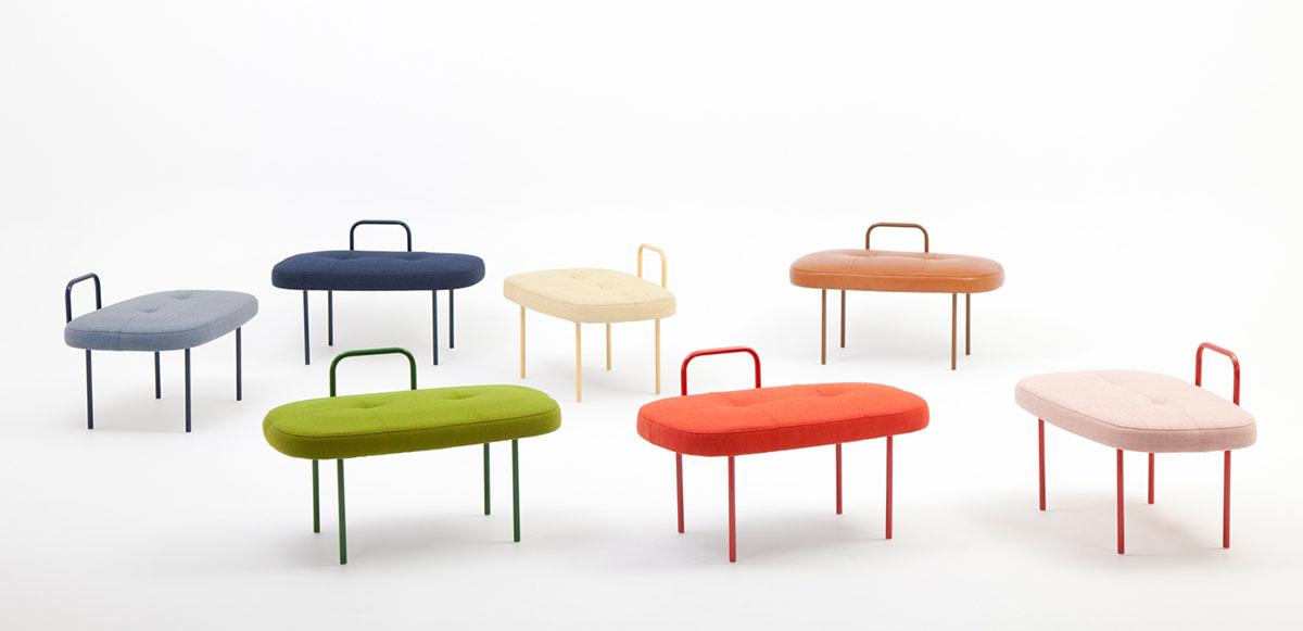 stool-sol-ae2