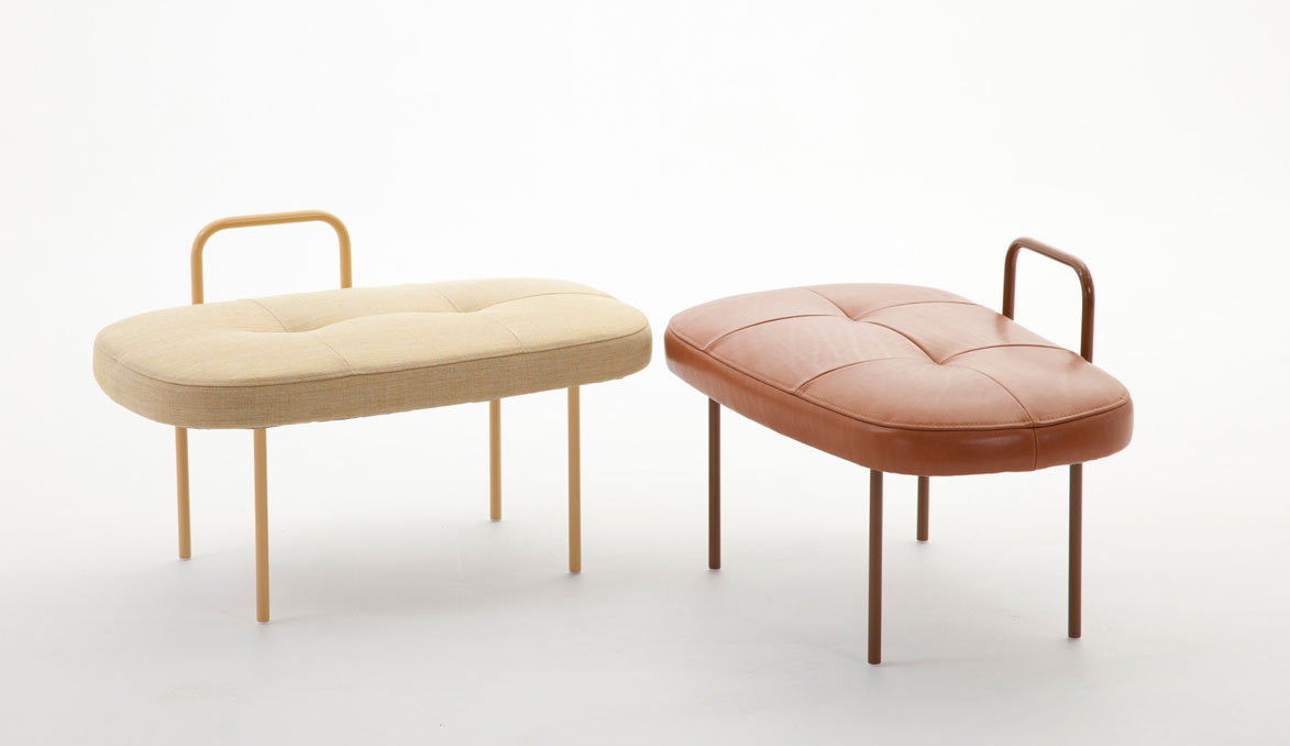 stool-sol-ae3