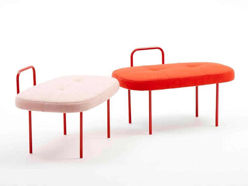 stool sol ae5 800x600 - Sol Stool