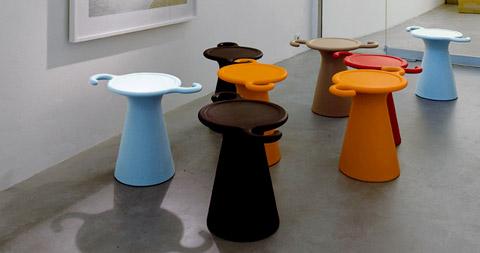 stool-sos