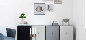 storage box frame bylassen 300x140 - Frame Storage