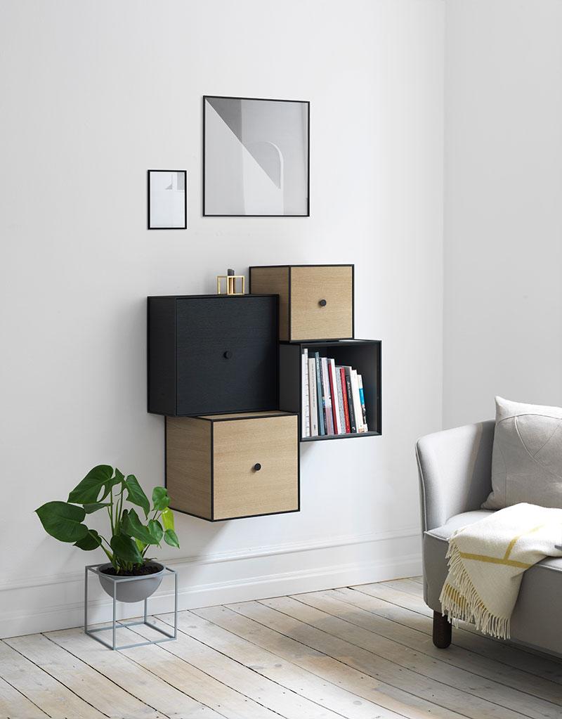 storage-box-frame-bylassen2