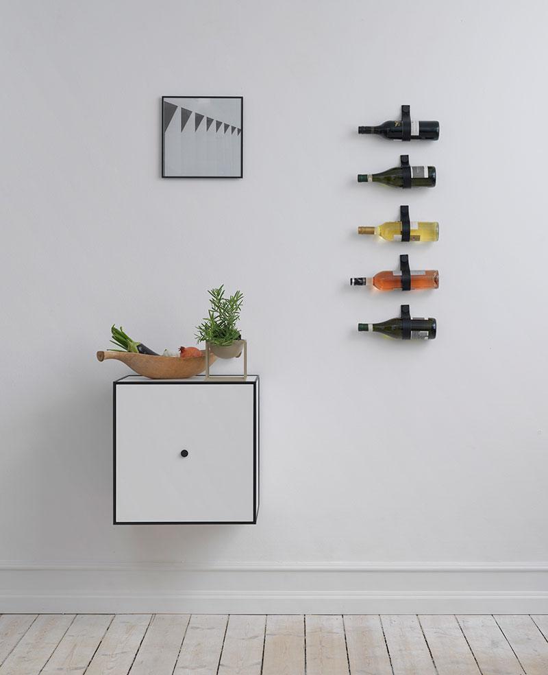 storage-box-frame-bylassen3