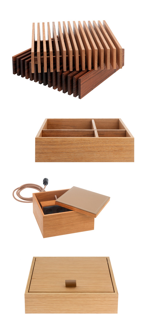 storage-box-schonbuch