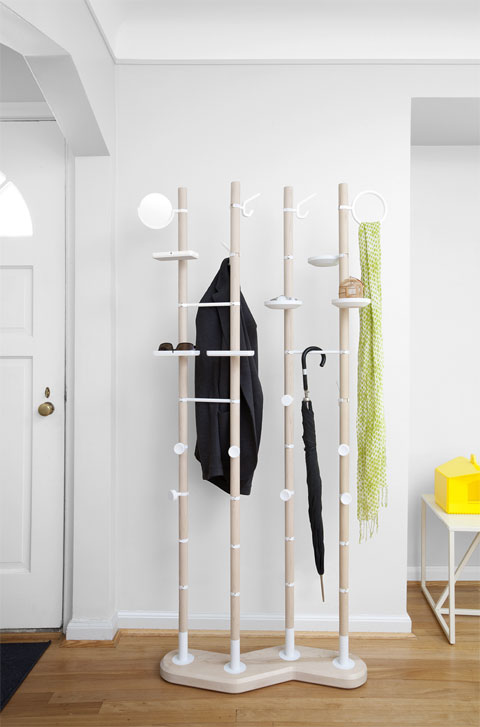 storage-clip-tree-valet-3
