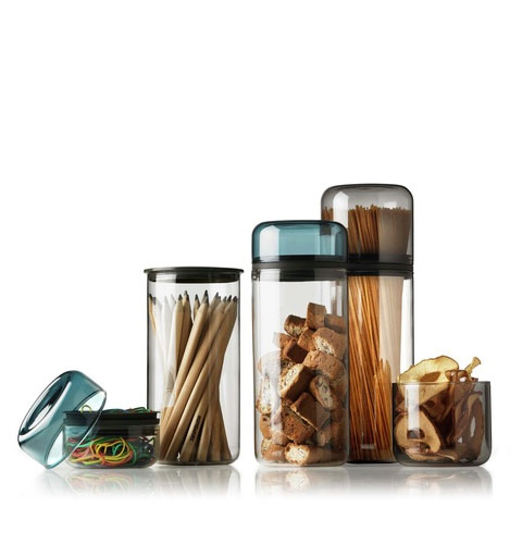 storage-glass-containers-viitri