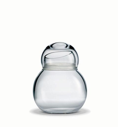 storage-jar-arabica